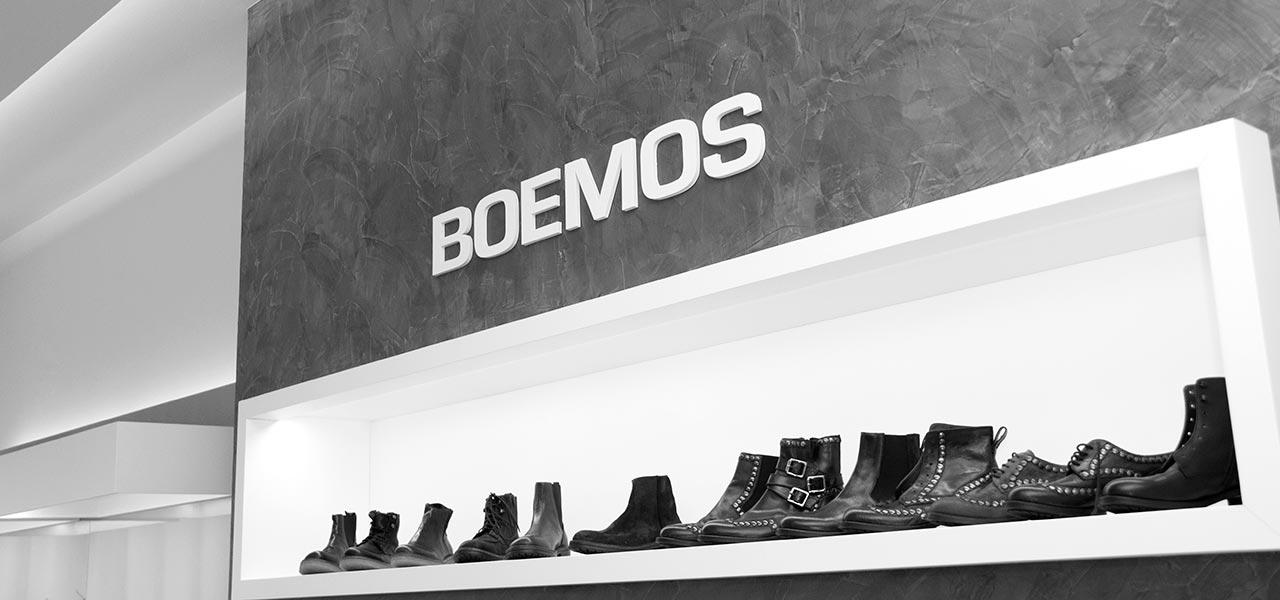 the latest 4332d 52886 home - Boemos