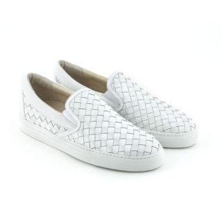 scarpe-slipon-uomo-chiuse