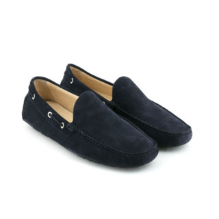 moccasin-suede-man-navy