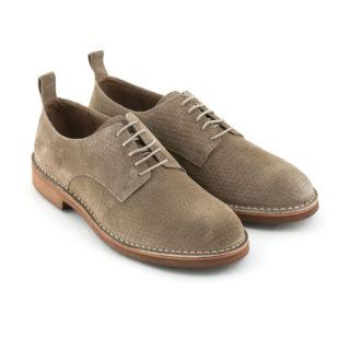 scarpe-allacciate-karibu