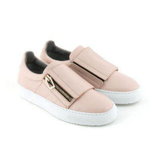 slip-on-sneakers-woman-powder-leather