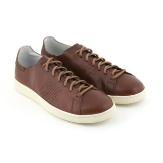 sneaker-allacciata-ebano