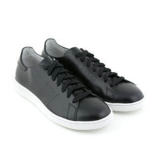 sneaker-allacciata-nero