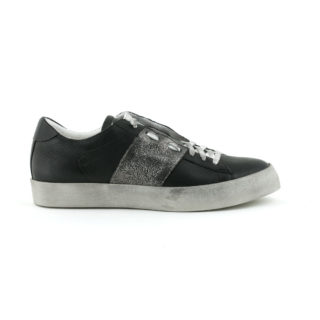 sneaker-allacciata-pelle-tessuto