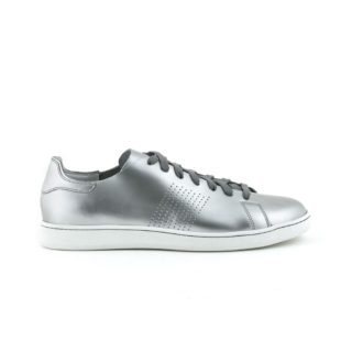 sneaker-lace-up-man-grey-silver