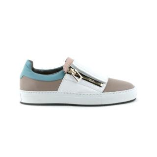 sneaker-slip-on-cerniera-metallo-taupe-bianco