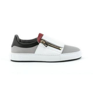 sneaker-slip-on-donna